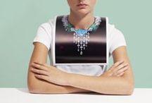 Jewelry / Jewels for men & women