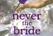 """Never the Bride: the movie / """"Finding Love Can Take a Miracle""""  The film version of Never the Bride is in development. These are select favorite locations for the film version of Never the Bride (available as a novel). These mix 4 locations under consideration: Norfolk/Virginia Beach, Southern California, Charleston, SC, & Savannah, GA. Can't you just see it on the big screen?  (CA, SC, and GA photos taken from location scouts by Christopher Price & Cheryl McKay Price. VA photos are  repins.)"""