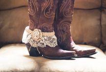 Wedding Photography / by Katelyn L