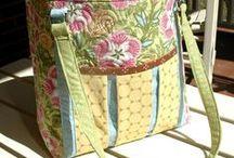 #1 Handbags and Purses / by Edwina Lipscomb