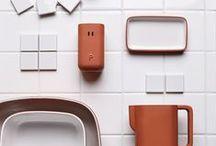 Material - Ceramic
