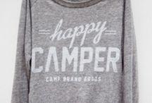 Camp Fuel / by Katelyn L