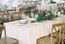 S&M | Vinyard Wedding