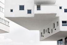 9. Architecture / Architecture, exterior inspiration