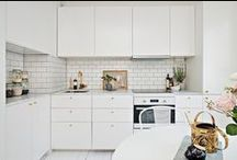HOME || kitchen