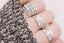 STYLE || jewelry