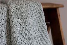 Shortrounds Knitwear