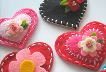 Art  Craft / ideas and instructions