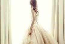 weddings / by Penny Houle