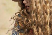 beauty, hair & wellness /   / by Penny Houle