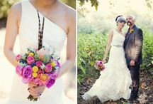 WEDDING bliss! / Planning a Wedding? I've pulled together some amazing finds to make YOUR WEDDING extra special!!! / by WATT0 Distinctive Metal Wear