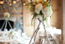 I <3 weddings / by Mandy Rasmussen