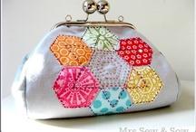 Perfect purses
