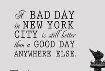 NY NY <3