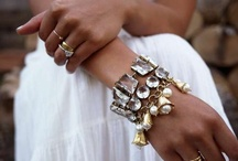 Unique Jewelry Designs / The best jewelry from TrendHunter.com