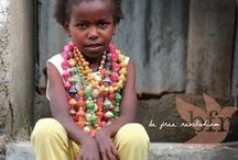 Be Free / Products from Be Free Revolution, an organization committed to empowering men and woman in vulnerable countries. #BeEpic #BeFree  #paper #necklaces #jewelry #african #beads #BeFreeRevolution #africa #handmade #missions #missiontrips #kenya #uganda #necklace #paperbeads #nonprofit #giveback #charity