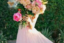 floral fab-u-locity***