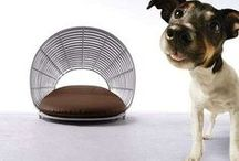 For Dog Lovers / The best gifts for canine lovers from TrendHunter.com