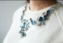 DIY Jewelry / The best DIY jewelry gifts from TrendHunter.com