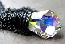 Crystallized Gifts / The best crystallized gifts from TrendHunter.com