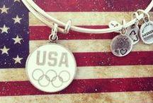*** Team USA