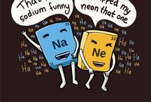 Ha ha FUNNY / Need a laugh? / by WATT0 Distinctive Metal Wear