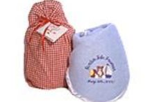 Corporate Baby Gift Ideas / Corporate Baby Gift ideasd