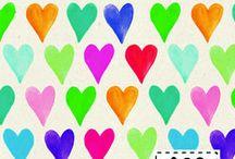 Curious Hearts