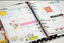 Planner Madness