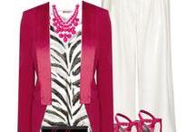 Fashionable Trends / by Brantlee Jones