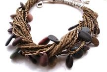 wraps and bracelets