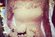 *WEDDING* / by Louanne Page