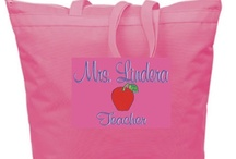 GIFTS I PERSONALIZE AND SELL IN MY EBAY STORE / Personalized gifts you can order for holidays or presents. I make and sell in my Ebay store:   http://stores.ebay.com/Auction-Kingdom / by Valerie Siggson