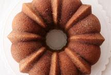 FOOD: cupcakes,cookies,cakes