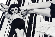 Images I Like / by Monique Fineman