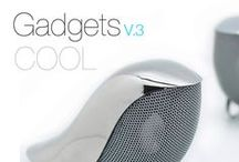 Gadgets  Gifts for Web designers / Gifts for Web designers, gadgets, geekery, geeks, nerds