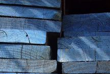 Am I Blue? / Stunning images in blue / by Monique Fineman