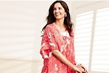 Summer Loves / Finally! It's summer. Here's what we're absolutely loving this season.