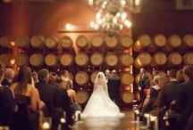 OperaWineWedding™  / A wine event created by Daiana for www.theoperawedding.com. OperaWineWedding™ is an exploration of the essence of wine. A journey through the pleasures of the palate, the history of the soil, man's passion and experience. OperaWineWedding™ making you part of all the emotions that wine can evoke.