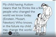 Autism & Special Needs