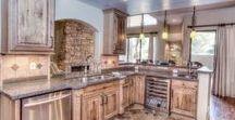 Scottsdale Real Estate / Scottsdale Real Estate