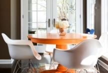 Dining in Style / by Jane Huey