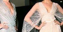 sparkle & glam