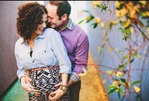 Photography: Maternity