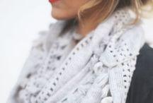 Fashion / by Brittany Longwell