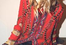 My Style / by Maria Ziemann