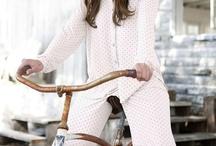 Bike-Style