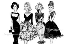 Hayden Williams Obsession! / by Alexandra Lunsford