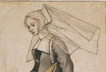 Art-Holbeins