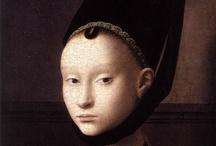 Art-Renaissance-Northern